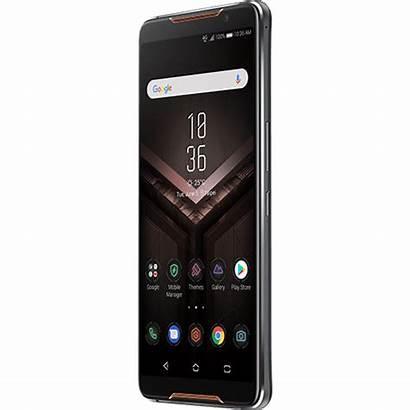 Rog Asus Phone Ram 128gb 8gb Smartphone