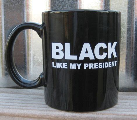 Black coffee is a perfect energy booster that keeps you alert and increases your energy flow. i love black coffee! and obama! Actually, I love mine very ...