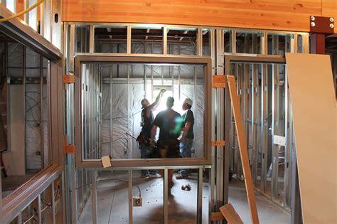 construction building window  photo  pixabay
