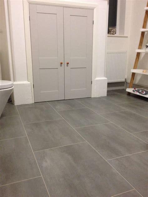 kitchen flooring karndean my bathroom floor karndean opus urbus sp213 flooring 1699