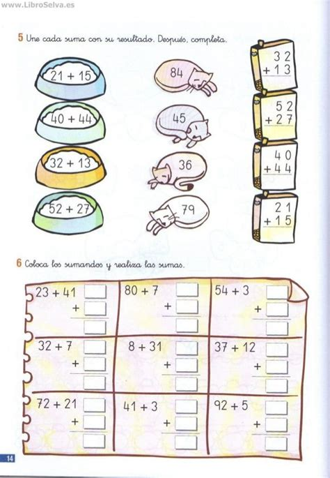 foto de 110 problemas de matematicasprimer grado Problemas