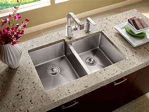 Home Depot Sink Kitchen Finest Large Size Of Kitchen Sink