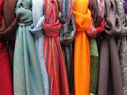 Fabric Textile Fiber Textiles Types Fabrics Kain