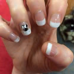 wedding nails design 20 stunning wedding nails designs for 2017 wedding nail ideas