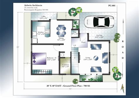 30 x 60 house plans islamabad awesome house floor plan