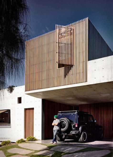 Bedroom Loft Ideas by Best 25 Concrete Houses Ideas On Pinterest Industrial