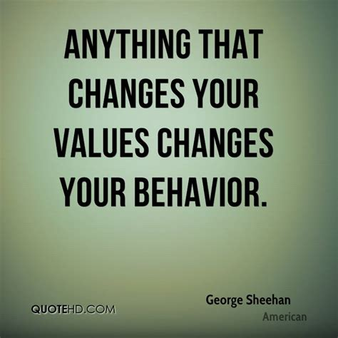 george sheehan quotes quotehd