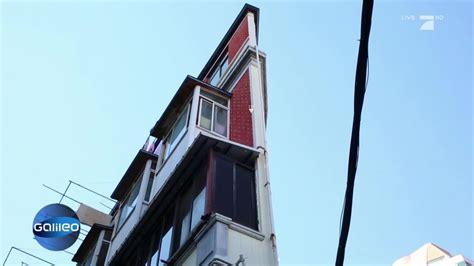 Günstigstes Haus Der Welt by What The Fakt Das Kleinste Haus Der Welt