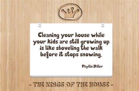 inspiring quotes for cleaning quotesgram