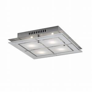 Ceiling mount outdoor led lights : Led flush mount ceiling lights baby exit