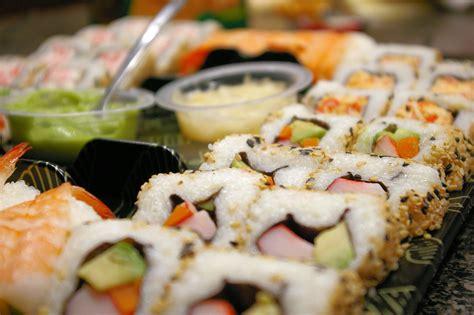 cuisine sushi san francisco japanese sushi food restaurants 10best