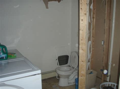 basement bathroom laundry room combo information about rate my space questions for hgtv com hgtv