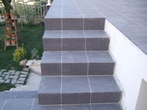 carrelage marche exterieur carreler un escalier newsindoco With carreler un escalier exterieur