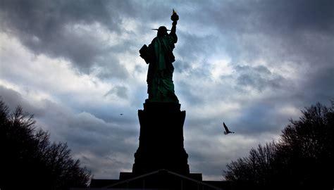 Lade Liberty by Liberty Sheldon Steere Photography