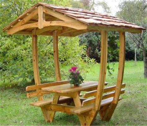 jardineriapaisajismo mesas de jardin