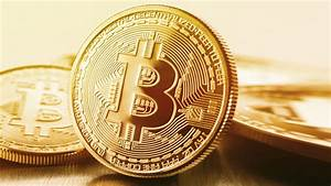 Btc To Usd Exchange Rate How Much Is Bitcoin In Us Dollar