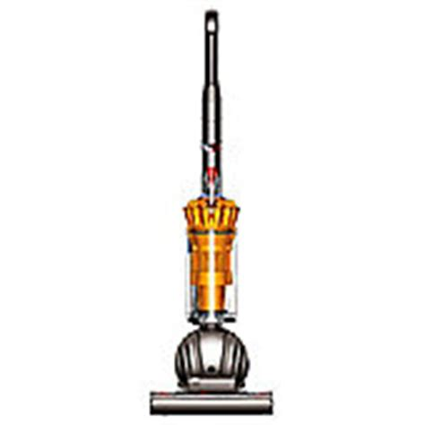 buy vacuums steam cleaners from our home electrical