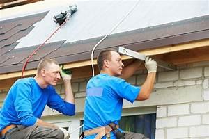 Dachüberstand Verkleiden Material : dachkasten bauen anleitung in 3 schritten ~ Markanthonyermac.com Haus und Dekorationen