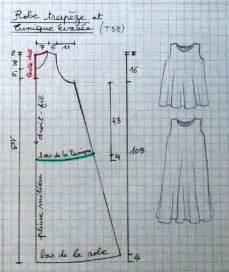 patron robe mariã e 17 meilleures idées à propos de patrons de robe sur styles de robes des patrons de