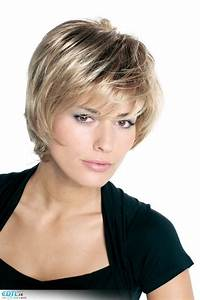 Coupe Cheveux Carré : modele coupe cheveux carre degrade ~ Melissatoandfro.com Idées de Décoration