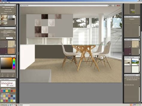 logiciel gratuit decoration interieur d 233 corer fr logiciel decoration interieur