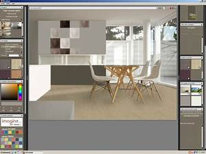 decorer blog fr logiciel decoration interieur With programme de design interieur gratuit