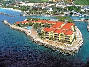 1000+ images about Curaçao Vacation on Pinterest