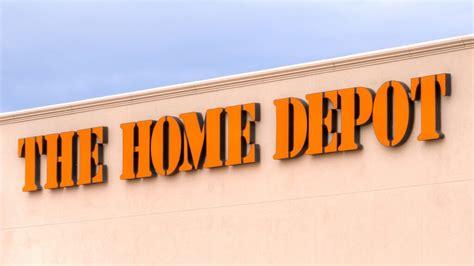 home depot credit card login  account management tips