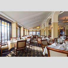 Clubhouse Membership  Virginia Club Of New York