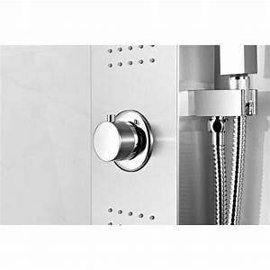 Modern And Luxury Shower Panels  U2013 Anzzi