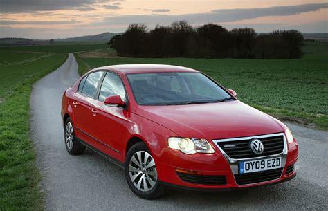 Volkswagen Passat Reliability by 2007 Vw Passat Reliability сars