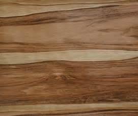 Vinyl Plank Flooring Tile Pattern