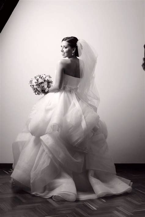 1000 Images About Vera Wang Katherine On Pinterest