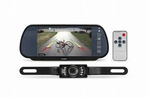 Kogan Wireless Rear View Reversing Camera Reviews