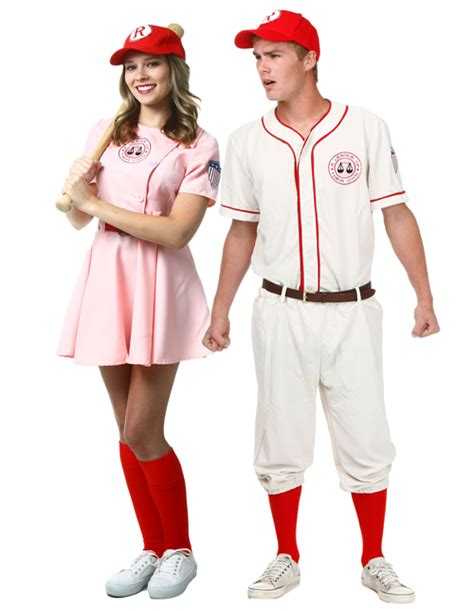 Couples Halloween Costume Ideas - HalloweenCostumes.com