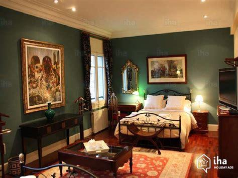 chambres d hotes barcelone centre ville location barcelone eixle pour vos vacances avec iha