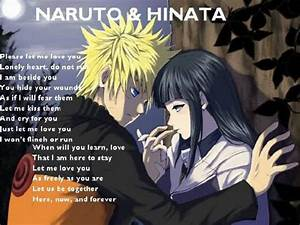 85 best Naruto Quotes images on Pinterest