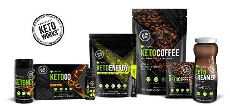 Keto Coffee 4-pack Cold Brew Coffee India Best Grind For Bonavita Maker Set Time Barista Making Youtube Dice Game Heating Element Board Kickstarter Bv1500ts