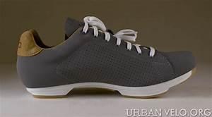 Giro Republic Shoe Review | Urban Velo