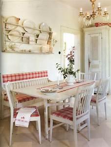 Ikea Shabby Chic. restyling di una cucina ikea shabby chic interiors ...