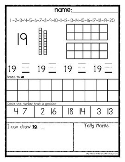 14 Best Images Of Marilyn Burns 10 Frame Worksheet  Exponential Growth Algebra, 1st Grade Math
