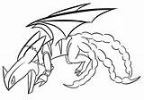 Coloring Dragon Pages Train Death Nightmare Wings Fire Foxy Triple Strike Stryke Monstrous Screaming Drawing Whispering Dragons Easy Skrill Printable sketch template