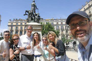 The 10 Best Las Ramblas Tours & Tickets 2020 - Barcelona ...