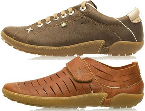 Shoes For Xcitefun Boys - XciteFun.net