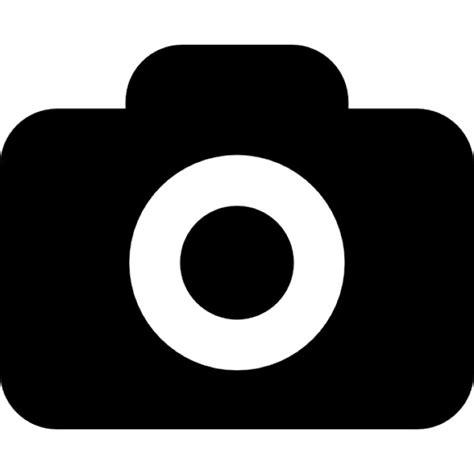 Take Photo - to take photos icons free