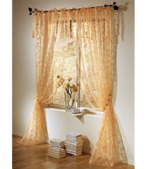 luxury curtains and window treatments for and style