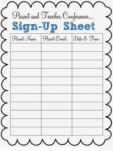 potluck dinner sign up sheet printable loving printable With food day sign up sheet template