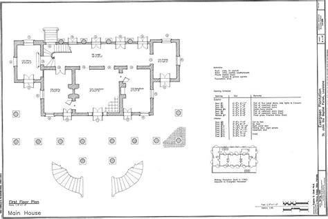 plantation floor plans floor plans evergreen plantation wallace st the