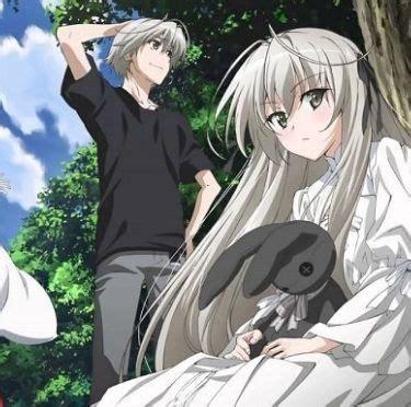 Yosuga No Sora Bd Eps 1 12 Sub Indo Batch Daizurin Anime Yosuga No Sora Bd Batch Episode 1 12 Sub