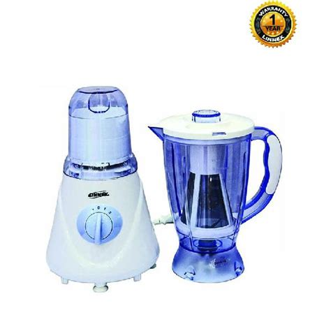 Blender Advance Bl 2 linnex 2 in 1 blender bl amr 900 price in bangladesh